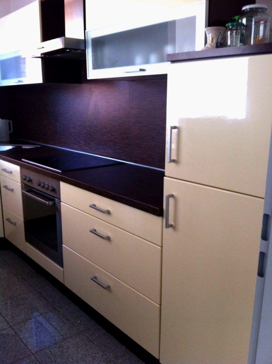 Siemens Kühlschrank Doppeltür 23 Cool Gebrauchte Kuchen Koln von Gebrauchte Küche In Köln Photo
