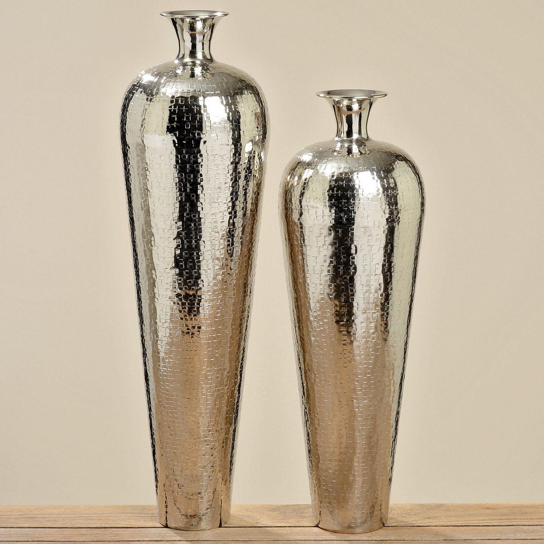 Silver Floor Vase Wallpapers Home von Large Silver Floor Vase Photo
