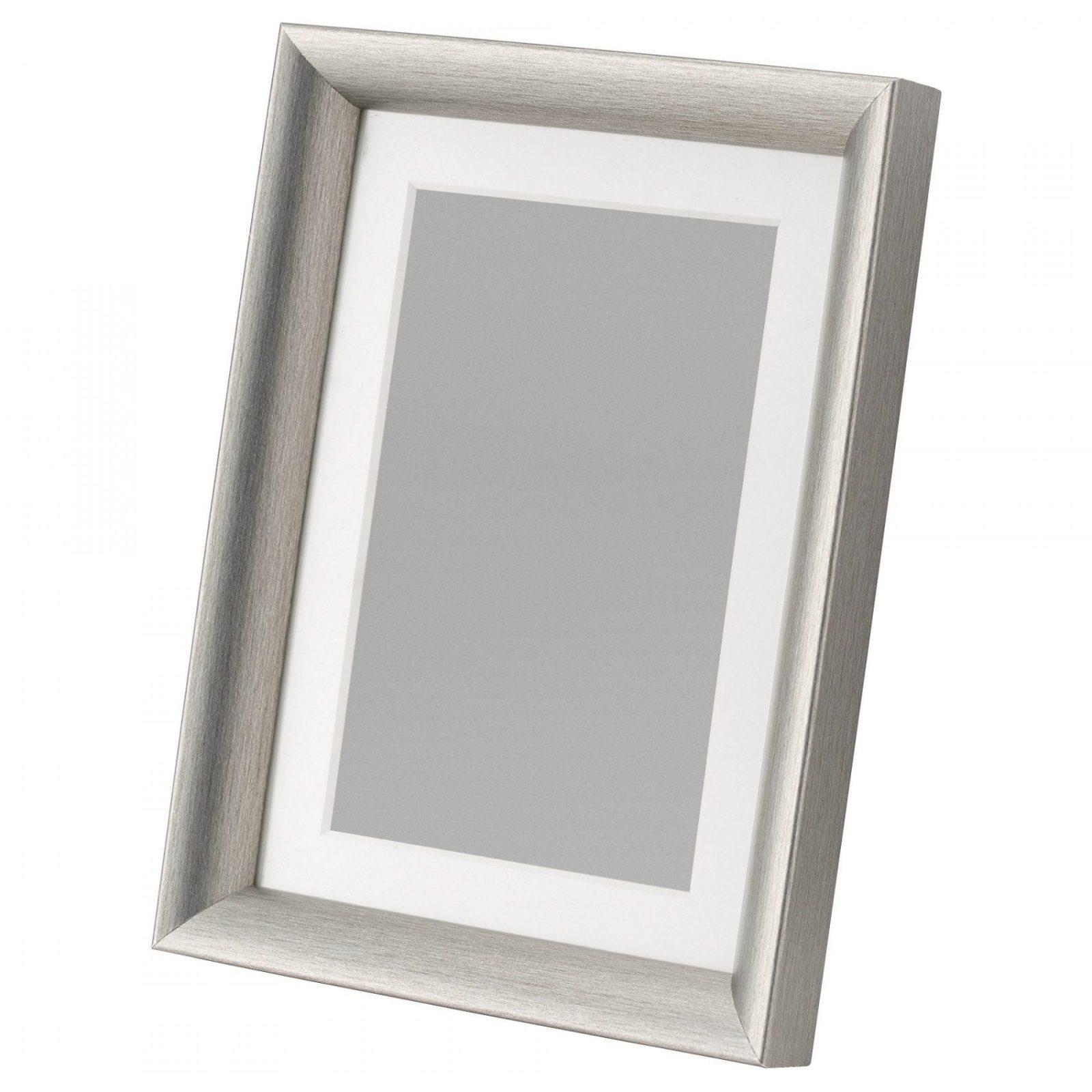 Silverhöjden Rahmen  Ikea von Ikea Bilderrahmen 70 X 100 Photo