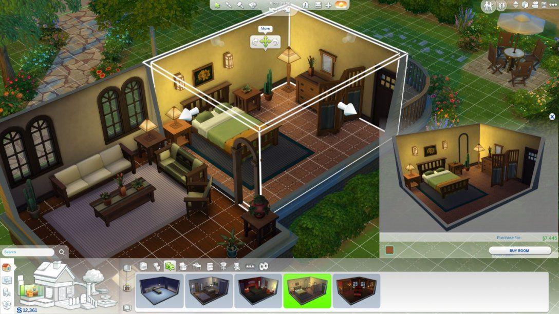 Sims 4 Häuser Zum Nachbauen Fj18 Messianica Avec Sims 4 Haus Ideen von Sims Häuser Zum Nachbauen Photo