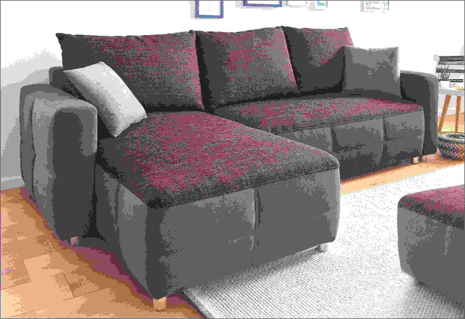 Sit & More Avignon Eckgarnitur Braun Von Sit And More Polsterecke von Sit & More Polsterecke Bild