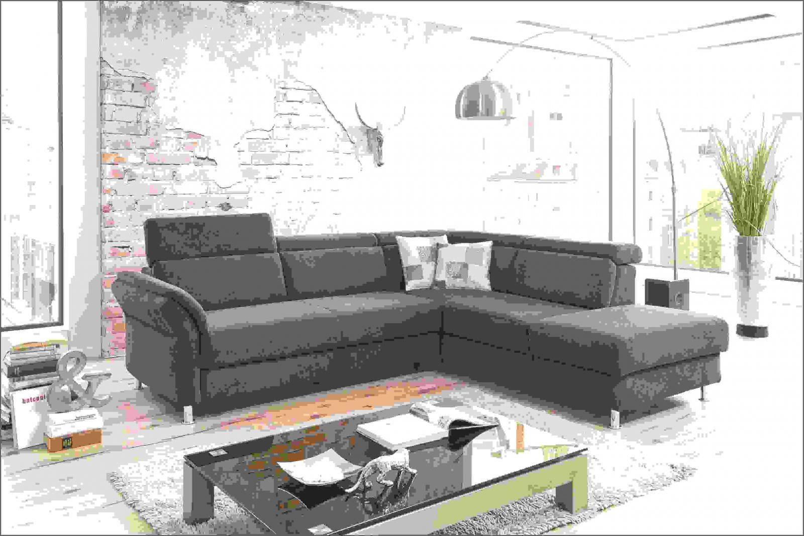 Sit & More Avignon Eckgarnitur Braun Von Sit And More Polsterecke von Sit & More Polsterecke Photo
