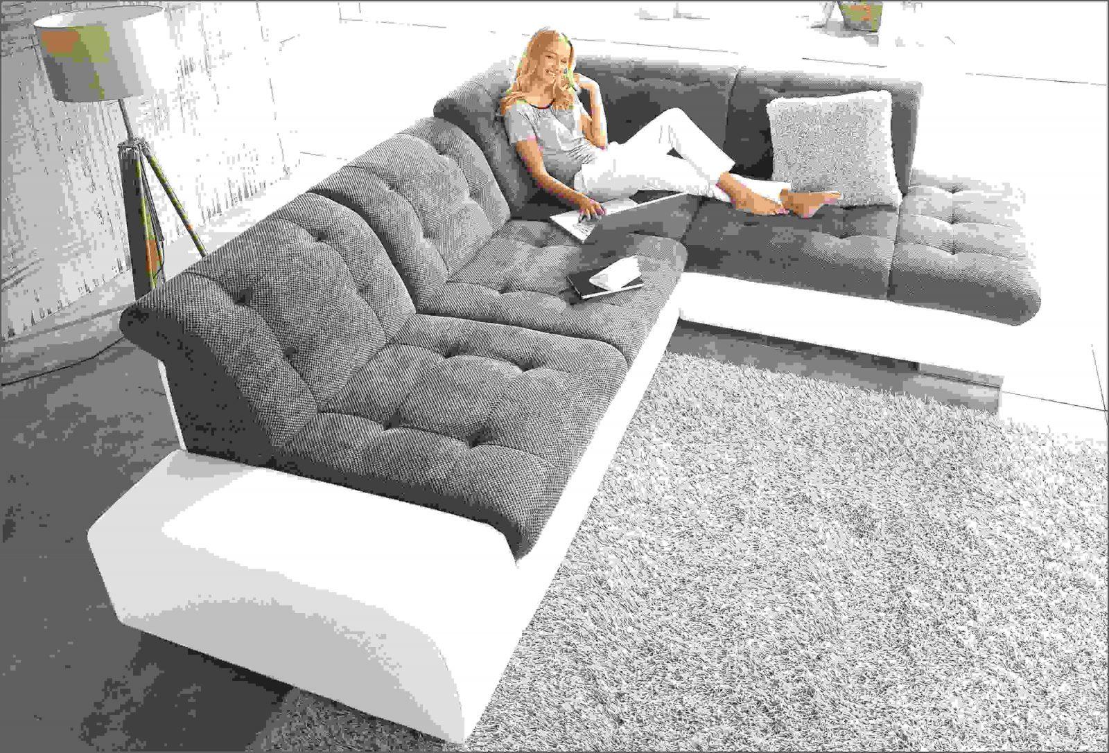 Sit & More Avignon Eckgarnitur Braun Von Sit And More Polsterecke von Sit And More Polsterecke Photo
