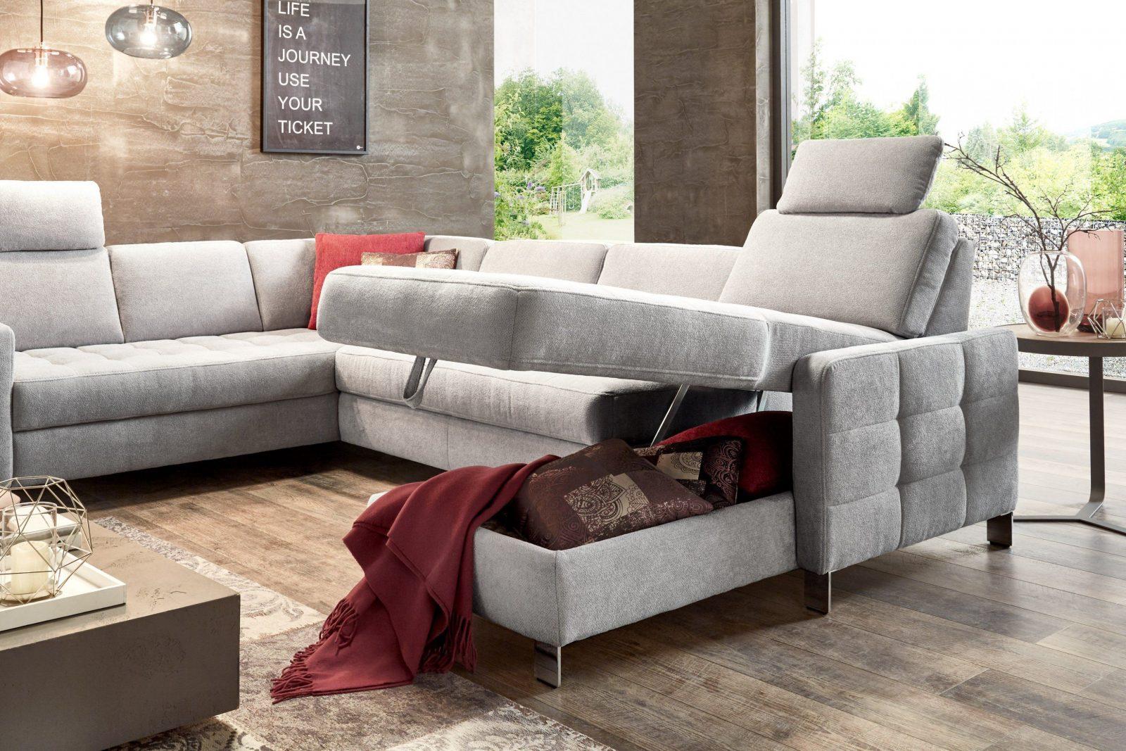 wohnlandschaft sch n sit and more wohnlandschaft ideen sit and more von wohnlandschaft sit. Black Bedroom Furniture Sets. Home Design Ideas