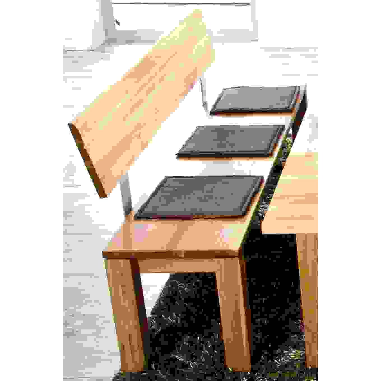 Sitzbank Aus Holz Selber Bauen Uruenavilladellibrofo Von Sitzbank von Sitzbank Mit Stauraum Selber Bauen Bild