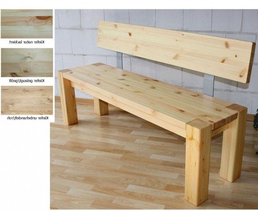 Sitzbank Esszimmer Haus Planen Holz Mit Lehne Antik Stauraum Bank von Esszimmerbank Mit Lehne Holz Photo