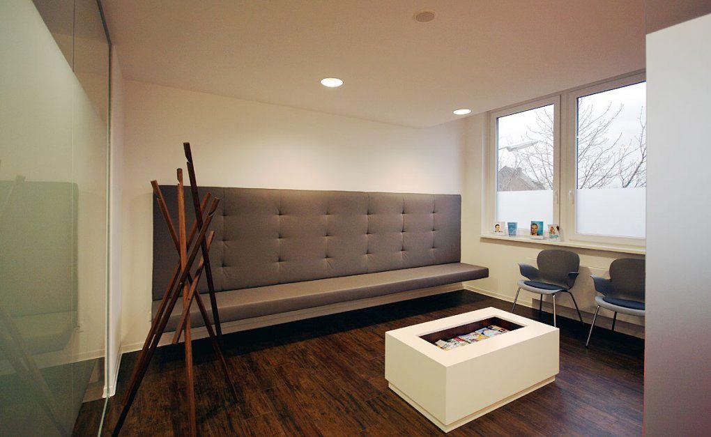 Sitzbank Esszimmer Selber Bauen – Interior Design Ideen Architektur von Sitzbank Küche Selber Bauen Bild