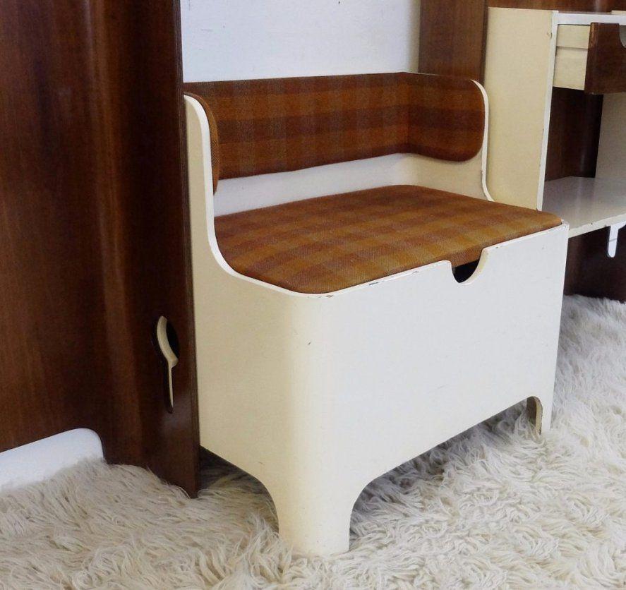 Sitzbank Flur Selber Bauen Frisch Sitzbank Stauraum Awesome Luxus von Sitzbank Flur Selber Bauen Photo