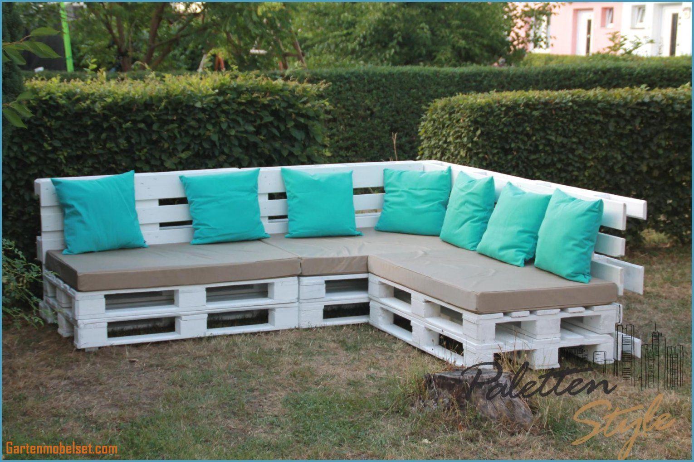 Sitzbank Im Garten Mit Sitzbank Garten Selber Bauen Mit Neu Gastro von Garten Sitzbank Selber Bauen Photo