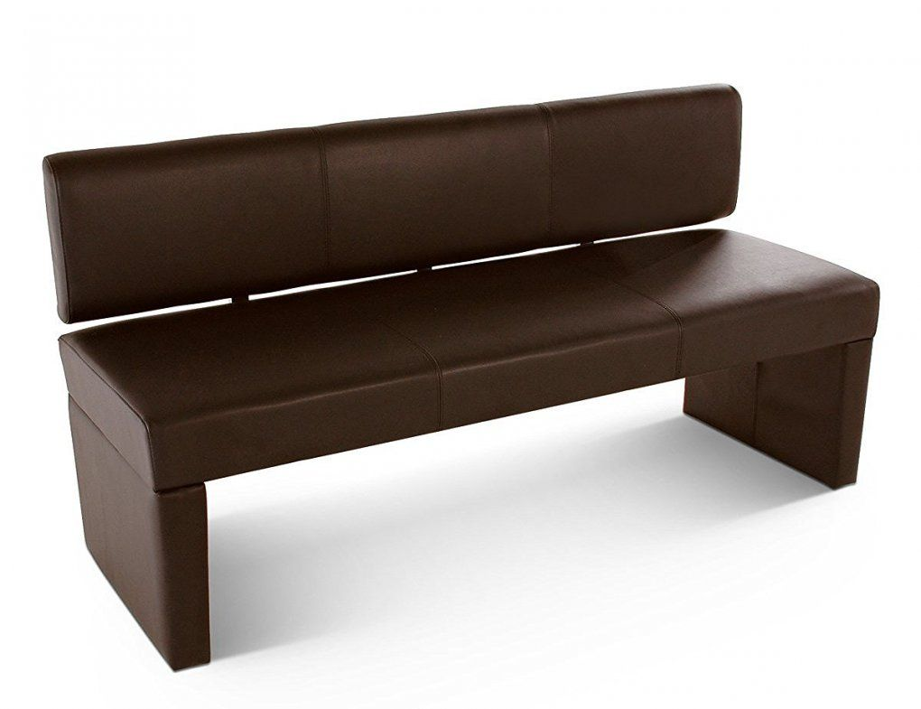 Sitzbank Kaufen  Die Besten Sitzbänke Im Vergleich von Badezimmer Bank Mit Aufbewahrung Bild
