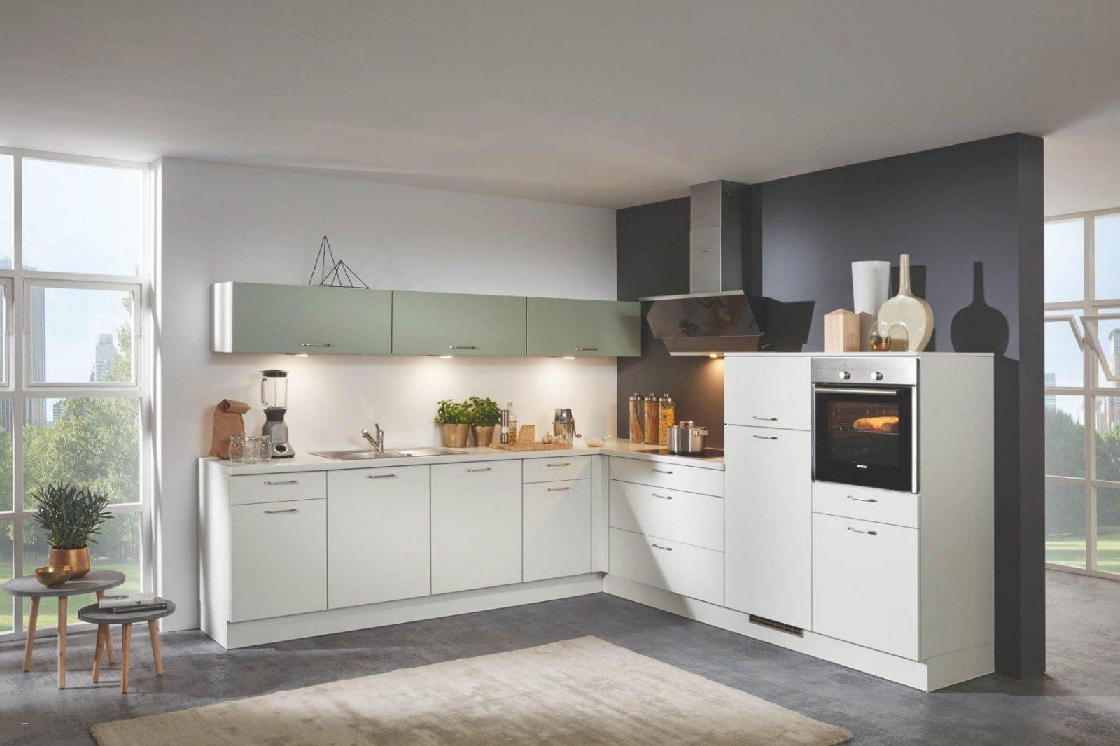 Sitzbank Küche Attraktiv Tolle Küche Selber Bauen Aus Holz Schema von Sitzbank Küche Selber Bauen Photo