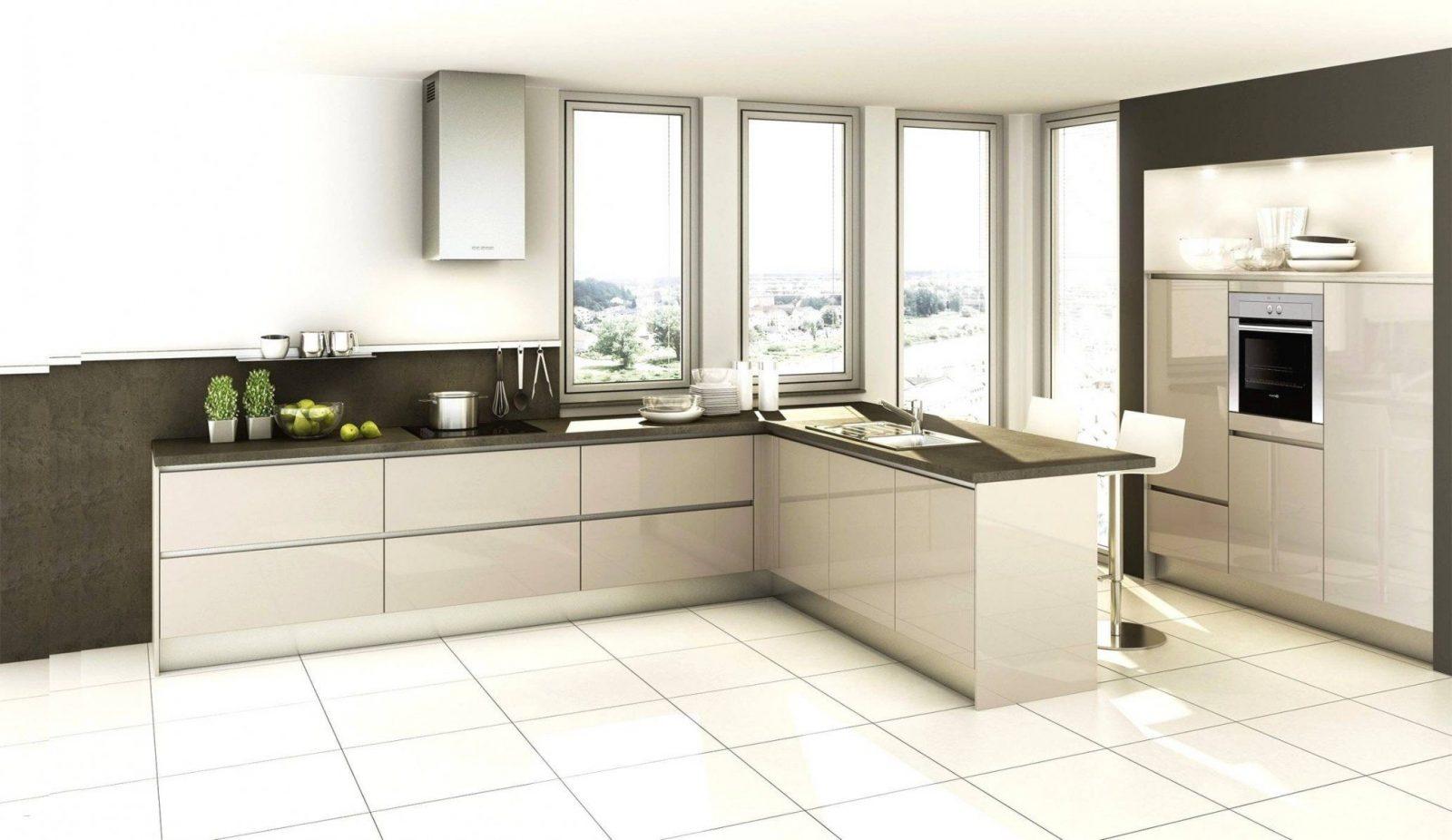 Sitzbank Küche Wunderschön Tolle Küche Selber Bauen Aus