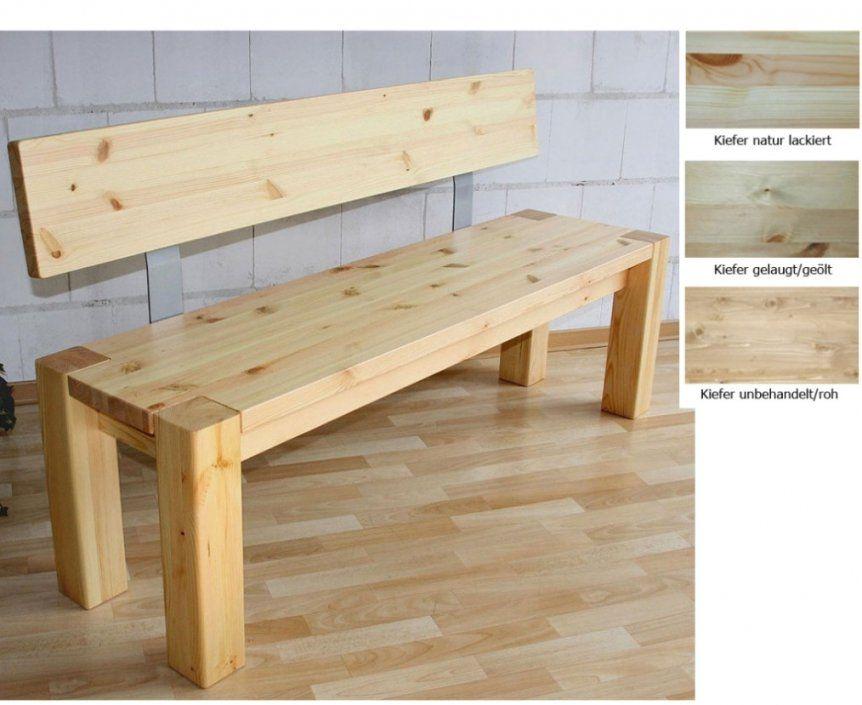 Sitzbank Mit Lehne Ikea Esszimmer Bank Holz Hausumbau Planen 3 Und von Esszimmerbank Mit Lehne Holz Bild