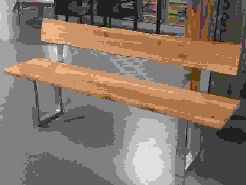 Sitzbank Mit Lehne Selber Bauen Ist Einzigartig Konzept Von Balkon von Sitzbank Mit Lehne Selber Bauen Bild