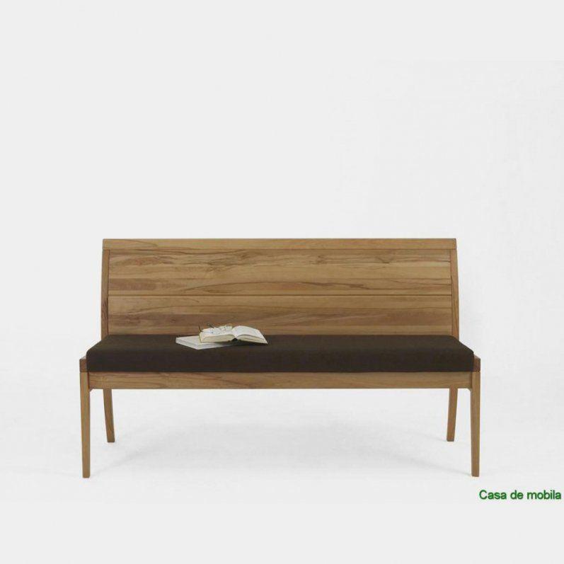 71 unique bank mit lehne selber bauen wccp von sitzbank. Black Bedroom Furniture Sets. Home Design Ideas