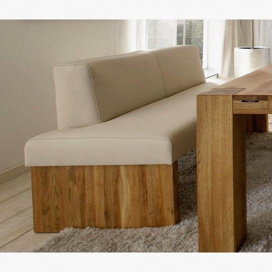 Sitzbank Rückenlehne Selber Bauen | Haus Design Ideen