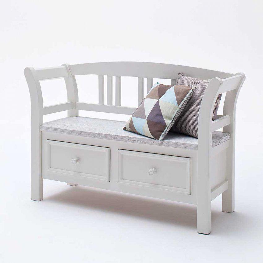 weiss mit lehne sitzbank with weiss mit lehne bett mit lehne in wei massivholz kiefer with. Black Bedroom Furniture Sets. Home Design Ideas