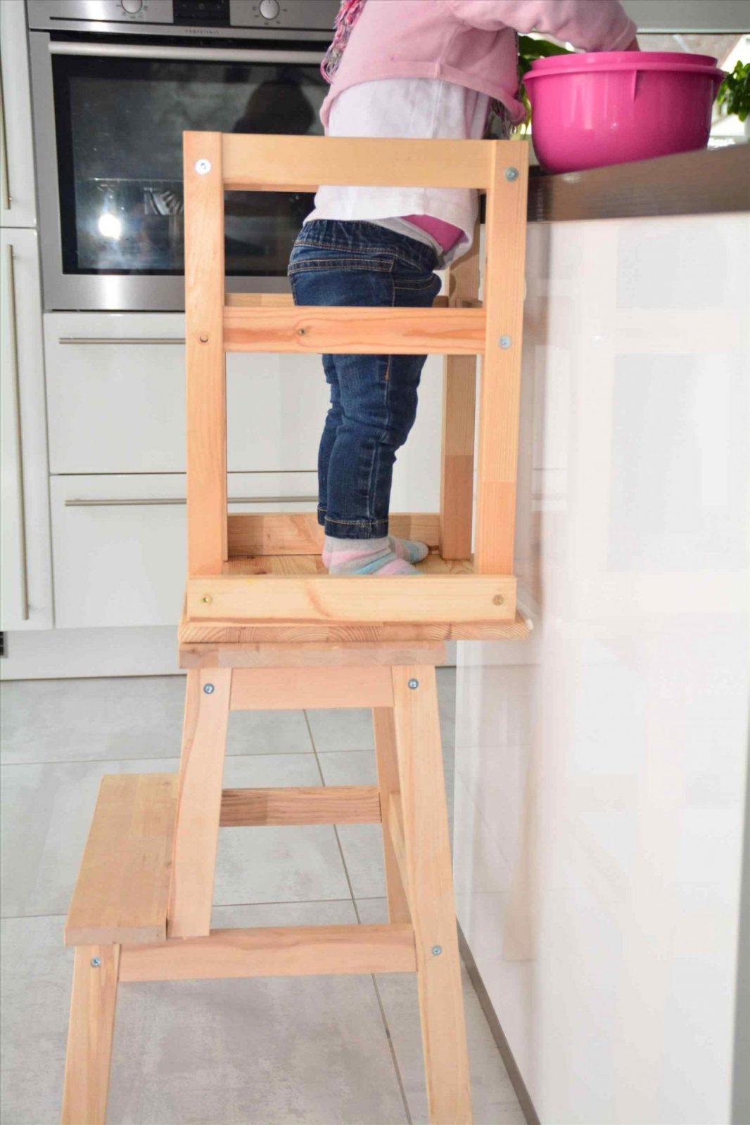 Sitzbank selber machen perfect sitzbank selber bauen - Sitzbank ruckenlehne wand ...