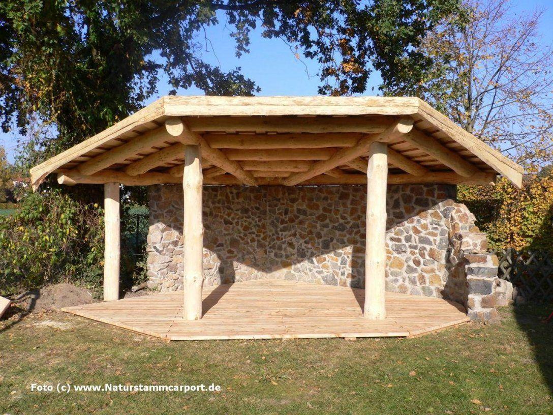 Sitzecke Gestalten Großartig Garten Sitzecke Selber Bauen von Garten Sitzecke Selber Bauen Photo