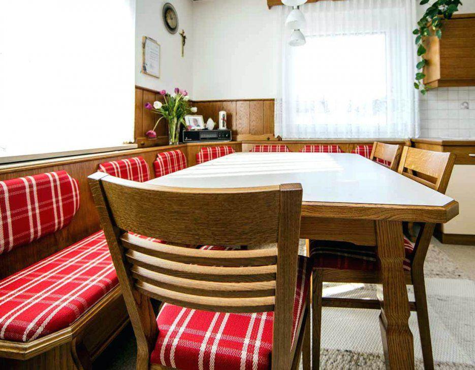 landhausstil so einfach setzt man den trend um von orientalische sitzecke selber bauen bild. Black Bedroom Furniture Sets. Home Design Ideas