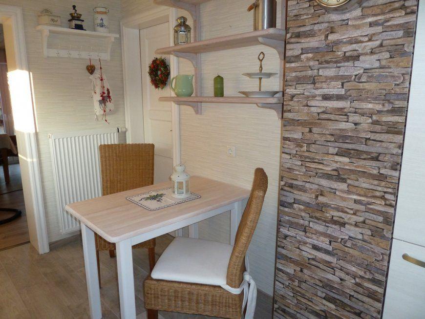 Brillant Ideen Kleine Sitzecke Küche Und Fantastische
