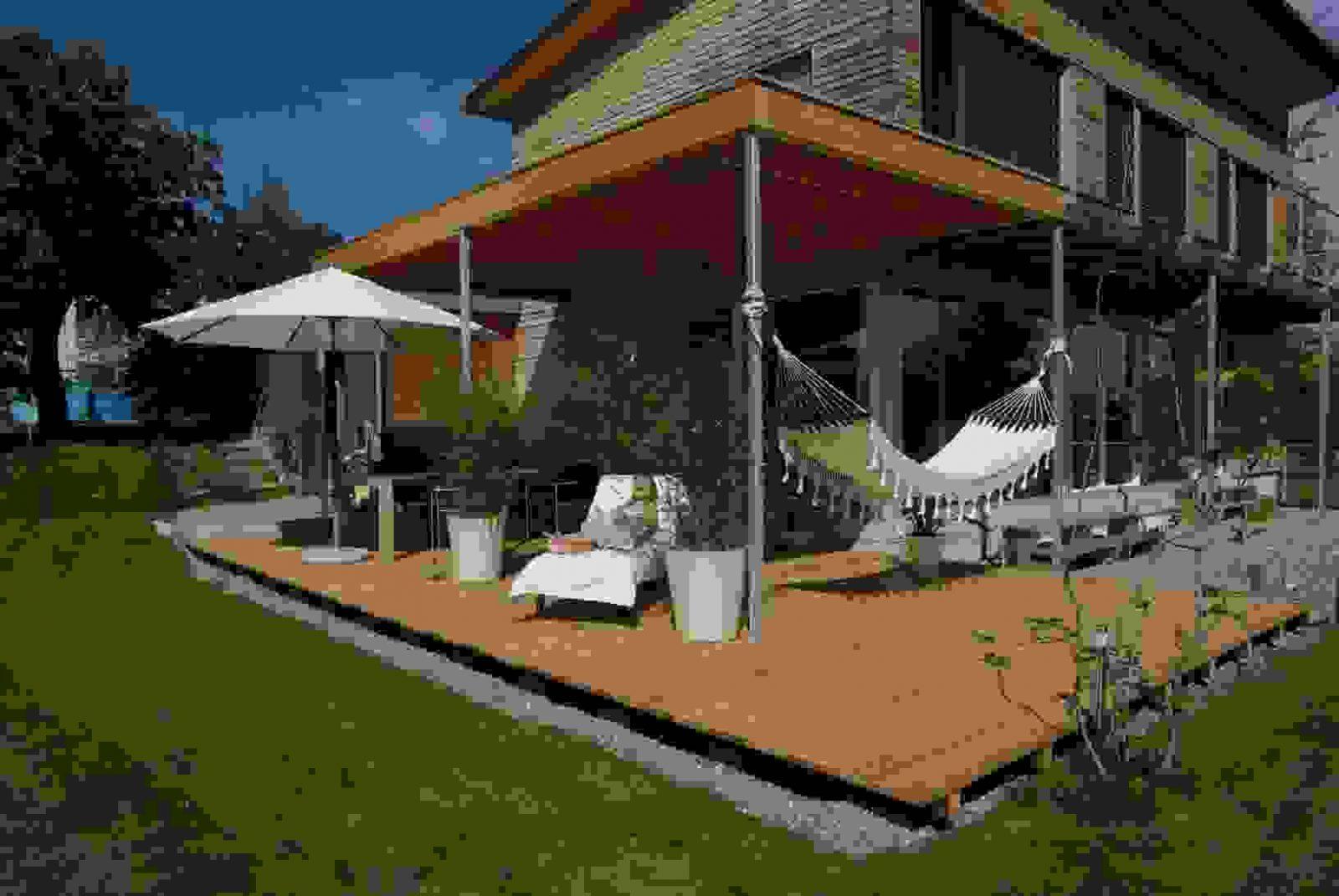Sitzplatz Garten Anlegen Sitzplatz Garten Gestalten Haloring von Sitzplatz Im Garten Anlegen Photo