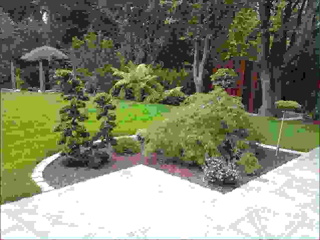 Sitzplatz Garten Produkte Sitzecke Garten Gestalten Elegant Garten von Sitzplatz Im Garten Anlegen Bild