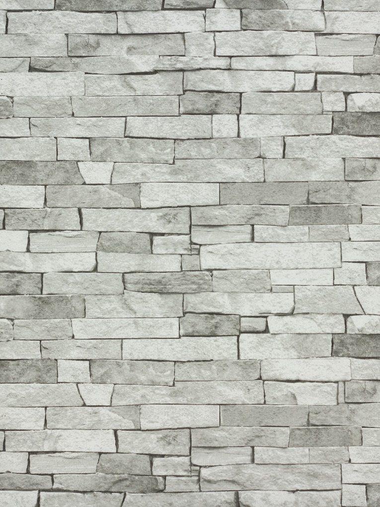 Skillful Ideas Steine Für Die Wand 23  Pearlher von Dekosteine Für Die Wand Photo