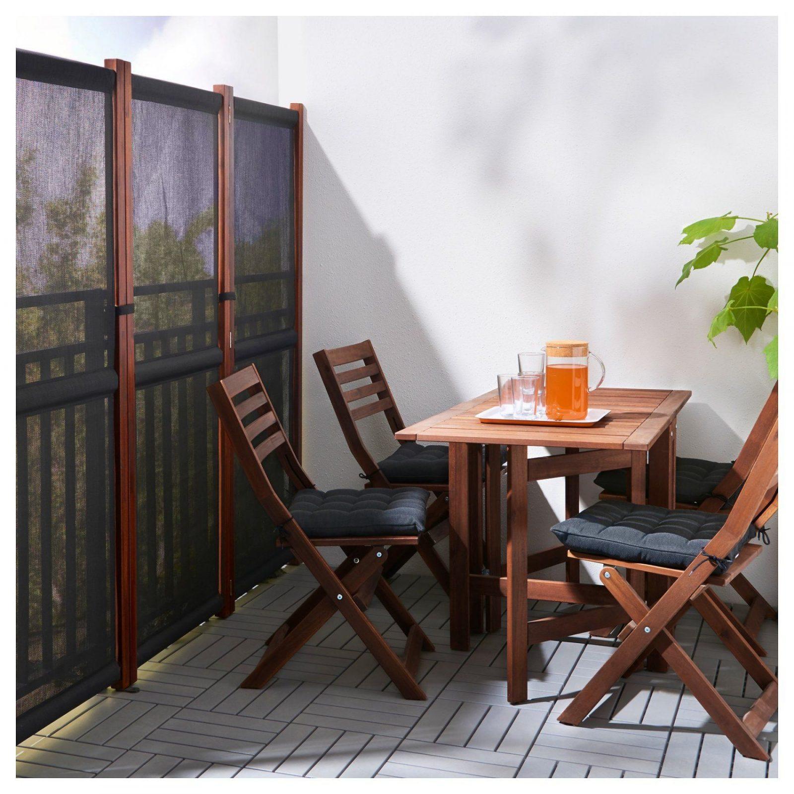 Slättö Sichtschutzaußen  Ikea von Sichtschutz Für Balkon Ikea Photo