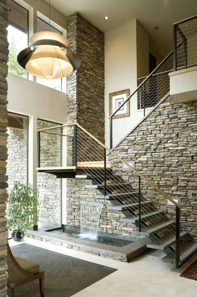 Smart Design Wandgestaltung Flur Mit Treppe  Home Design Ideas von Wandgestaltung Flur Mit Treppe Bild
