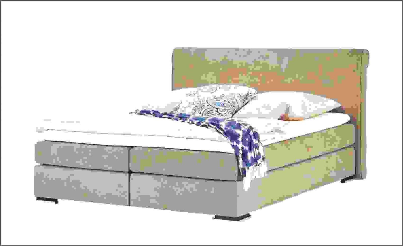 Smart Mix It Boxspringbett Archives  Die Idee Eines Bettes von Smart Boxspringbett Luxus Photo