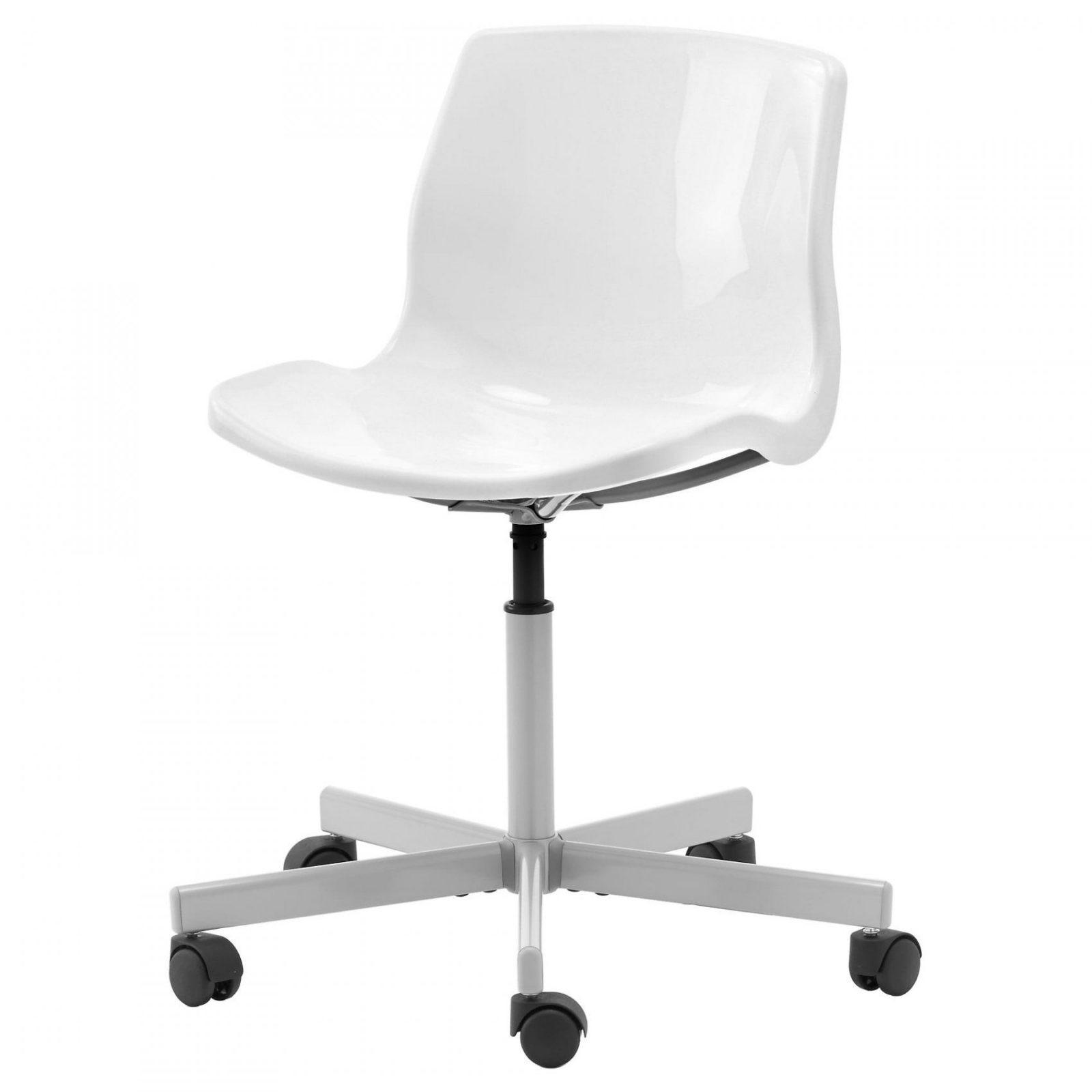 stuhl schreibtischstuhl tuerkis schreibtischstuhl wei ohne von schreibtischstuhl ohne rollen. Black Bedroom Furniture Sets. Home Design Ideas