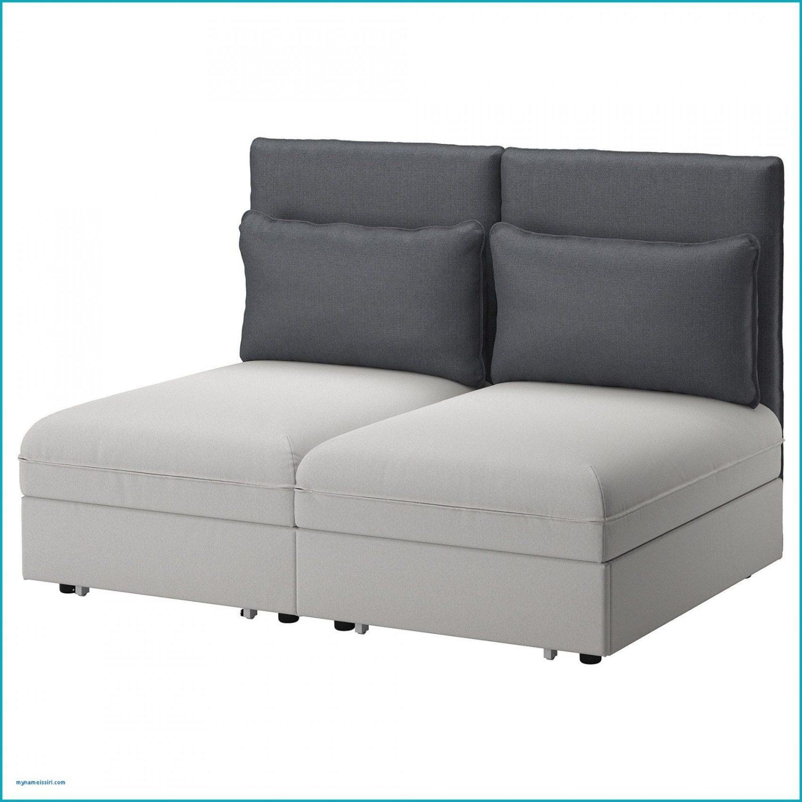 Sofa 140 Breit Ff3 Von Design Sofa Und Schlafsofas & Bettsofas von Schlafsofa 140 Breit Ikea Photo