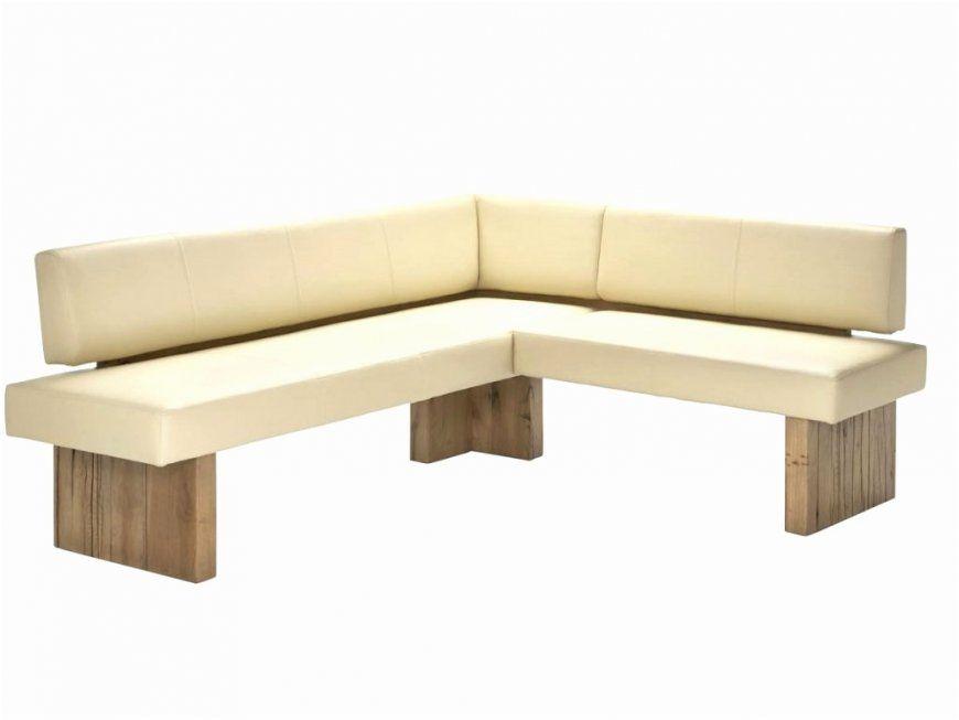 Sofa Auf Raten Ohne Schufa  Dekoration Ideen von Sofa Auf Raten Trotz Schufa Bild