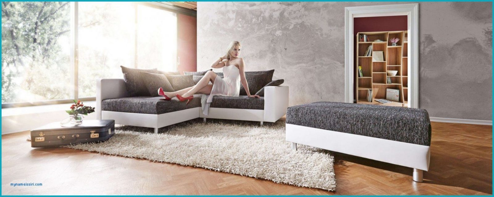 sofa auf raten trotz schufa perfect gnstige schlafsofas auf raten von wohnwand auf raten trotz. Black Bedroom Furniture Sets. Home Design Ideas