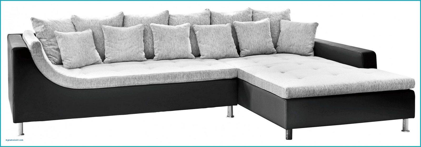 Sofa Auf Raten Ut8 Von Design Sofa Und Sehr Gehend Od Inspiration von Couch Auf Rechnung Als Neukunde Bild