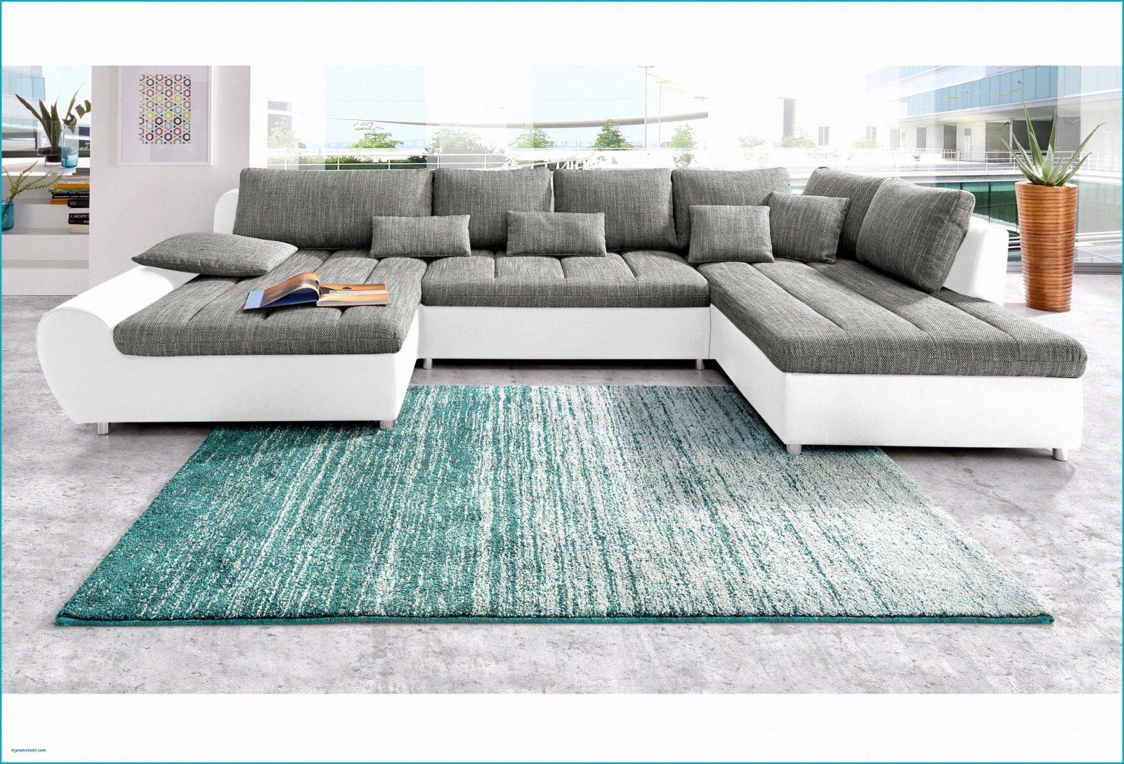 Sofa Auf Rechnung Als Neukunde Gallery Of Auf Rechnung Bestellen von Couch Auf Rechnung Als Neukunde Bild