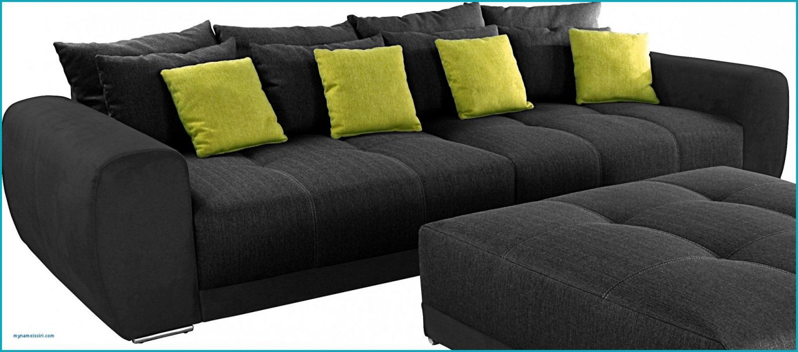 sofa auf rechnung als neukunde gallery of auf rechnung. Black Bedroom Furniture Sets. Home Design Ideas