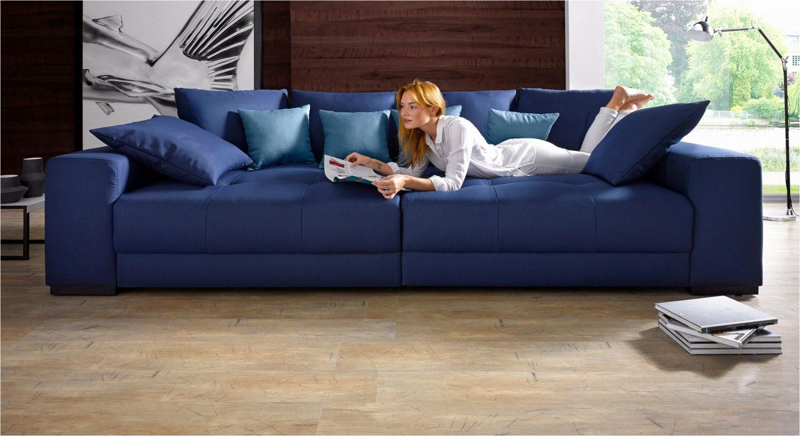 Sofa Auf Rechnung Inspirierend Top Ergebnis 20 Inspirierend Big Sofa von Big Sofa Auf Rechnung Photo