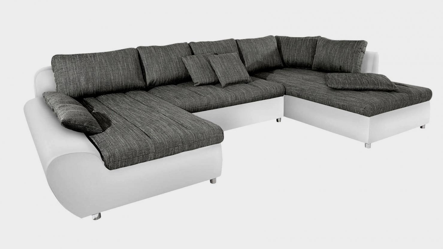 Sofa Auf Rechnung Kaufen Als Neukunde Fabulous Sofa Und Couch With von Couch Auf Rechnung Als Neukunde Photo