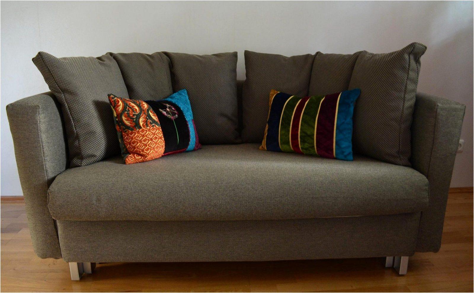 Sofa Aufpolstern Kosten Related Post Amazing Lassen Sie Ihren von Sessel Neu Beziehen Lassen Kosten Bild