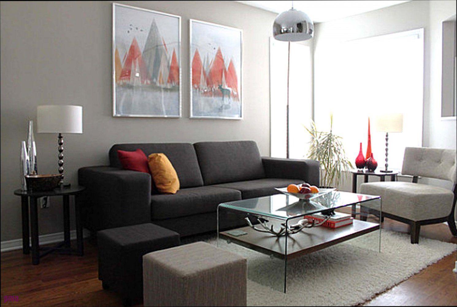 Schönheit Rote Couch Wohnzimmer Rot Luxury Sofa Design Exquisit von ...