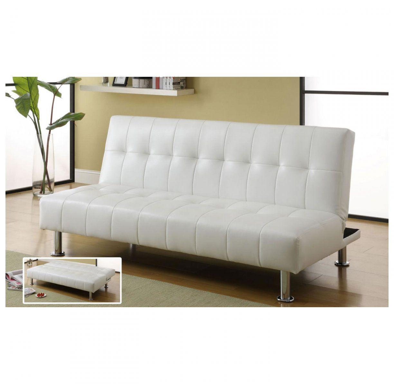Sofa Design  Atemberaubend Groß Loft Sofa Für Sofas Und Sofas Ideen von Polsterecke Für Kleine Räume Photo