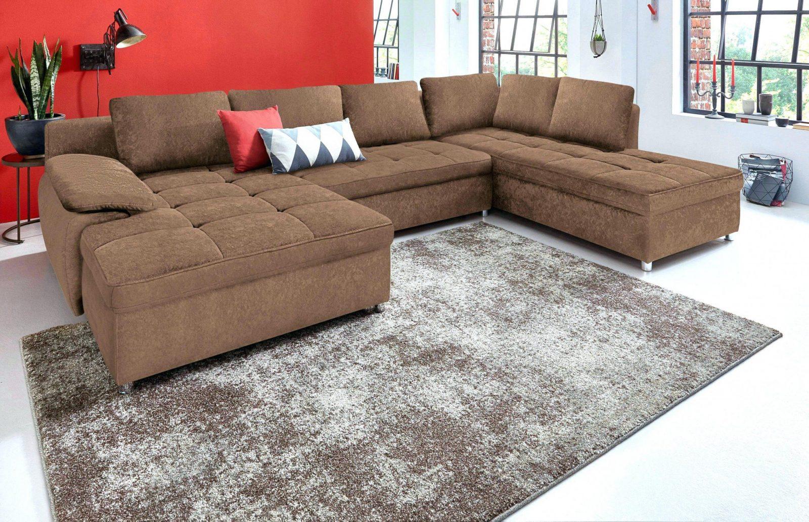 Sofa Design  Erstaunlich Sofas Sofa Mit Schlaffunktion Und von Otto Sofa Mit Schlaffunktion Bild