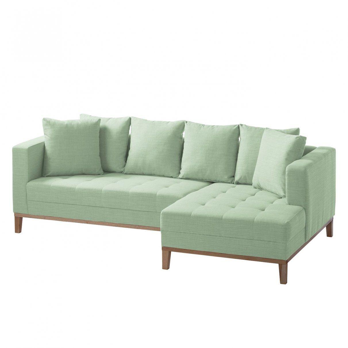 Sofa Design Ideen Und Bilder  Haazendesign von Sofaüberwurf Ecksofa Mit Ottomane Bild