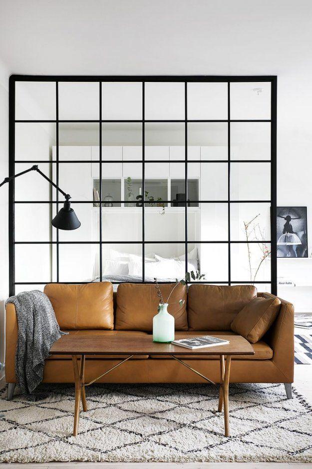 Sofa Design  Ikea Stockholm Sofa Design Full Grain Leather Review von Ikea Stockholm Sofa Leder Bild