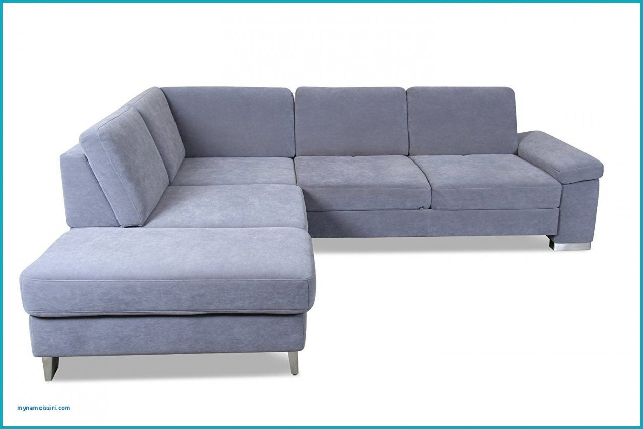 Sofa Gunstig Poco Couch Poco Cool Big Couch Poco Sofa Sofas Xxl Ga von Big Sofa Xxl Poco Bild