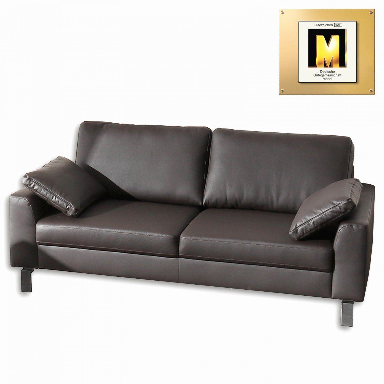 Sofa Günstig Poco Elegant Sofa Best Sofa Günstig Poco Hd Wallpaper von 2 Sitzer Sofa Poco Bild