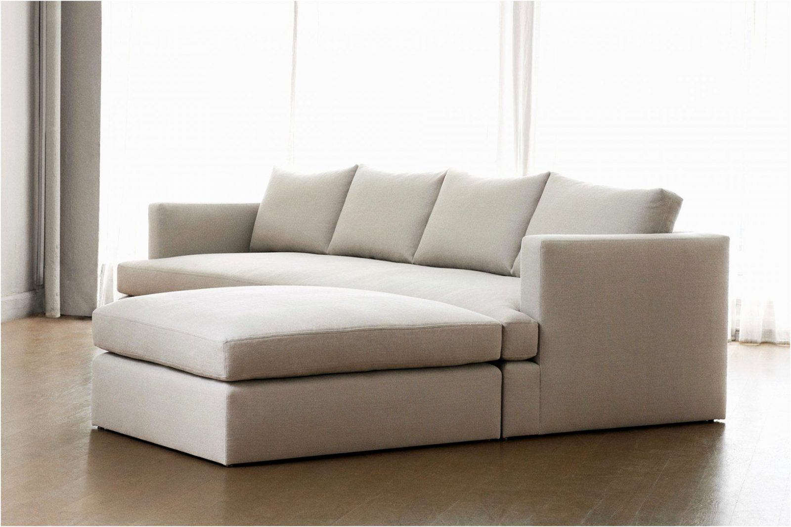 Sofa Hussen Ecksofa Good Interesting Sofa Hussen Ecksofa Schn Sofas von Hussen Ecksofa Ottomane Links Photo