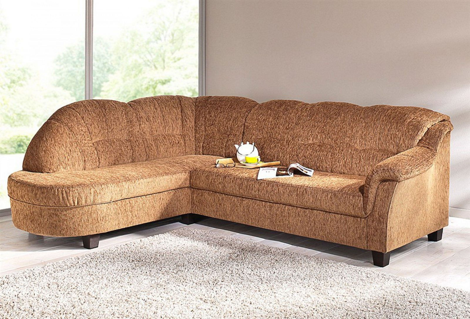 Sofa Hussen Stretch Good Hussen Ecksofa Fabulous Sofa Fr With Couch von Hussen Ecksofa Ottomane Links Photo